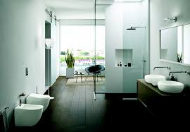 dwell bathroom ideas the bathroom is a room that we use everyday so that their interests are far greater than we give it credit for the bathroom is an example of a modern