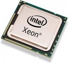 <b>Процессор Intel Xeon Gold</b> 6138 CD8067303406100 купить в ...