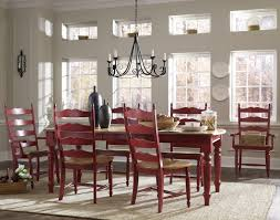 Country Dining Room Country Dining Room Rustic Farmhouse Dining Room Design With
