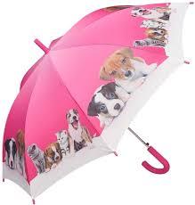<b>Детские зонты Doppler</b>