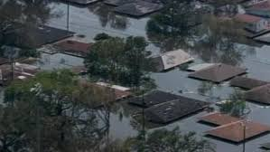 「September 16 a national day of remembrance for the victims of Hurricane Katrina.」の画像検索結果