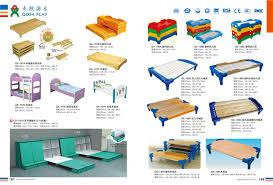 preschool wooden toddler bedkids bedroom furniture baby bedkids wooden bedroom furniture sets china children bedroom furniture