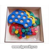 Игрушки для мальчиков 7-8 лет