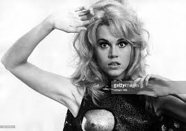 Image result for barbarella