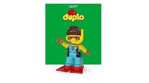 Товары <b>LEGO</b> Severodvinsk – 519 товаров | ВКонтакте