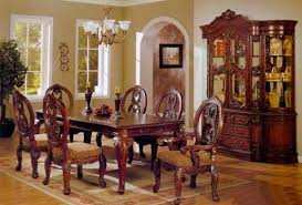 cherry wood dining room furniture with beautiful completely wood cherry wood dining table beautiful dining room furniture
