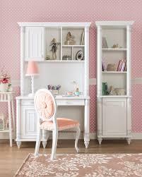 <b>Детский</b> письменный <b>стол Cilek Romantic</b> RM-1101 | Мебель ...
