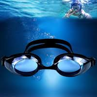Wholesale Mirrored <b>Swim Goggles</b> for Resale - Group Buy Cheap ...