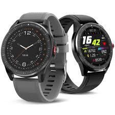 <b>Ticwris RS</b> Officially Launched with 31 Sport Modes and Long ...