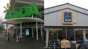 aldi set to open supermarket on prominent stanley site bringing aldi set to open supermarket on prominent stanley site bringing 30 jobs it chronicle live