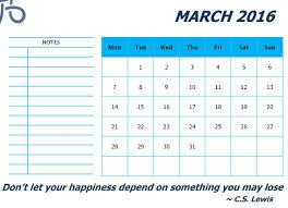 calendar calendar template microsoft calendar template microsoft medium size
