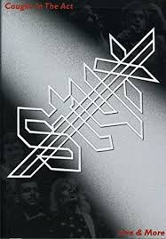<b>Styx</b> - <b>Caught In</b> The Act: Live 1983: Amazon.ca: Styx: DVD