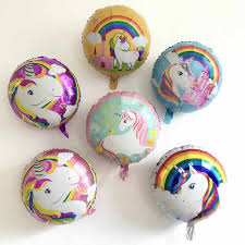 50/100pcs <b>Halloween Balloons</b> Latex Bat Pumpkin Spider Balloons ...