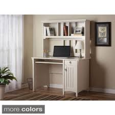 salinas mission style desk with hutch antique looking furniture cheap
