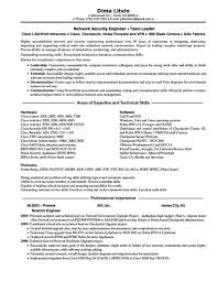 ibm tivoli monitoring resume stephanie walter resume over cv and resume samples blogger