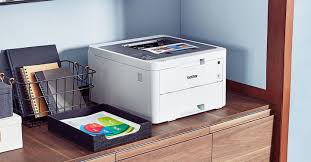 The Best <b>Color</b> Laser <b>Printers</b> for 2020 | Digital Trends