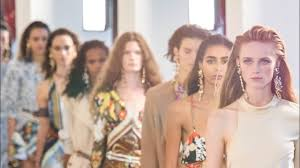 20 Ways To <b>Style</b> A <b>Boho</b> Chic Look - Spring/Summer <b>2019</b> - YouTube
