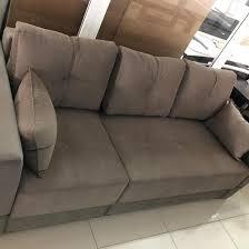 <b>Угловой диван</b> – купить в Кашире, цена 33 900 руб., дата ...