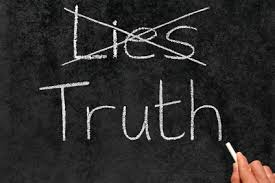 Image result for pictures of truth