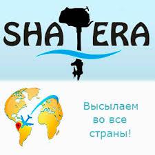 <b>Воблеры</b> Ponton 21 <b>Panacea</b> Marauder: купить в Минске в ...