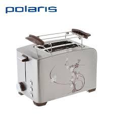 <b>Тостер Polaris PET 0910</b> 900 Вт - купить недорого в интернет ...