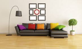 Nice Interior Design Living Room Absolutely Wonderful Living Room Design Ideas Modern Living Room