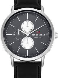 Купить <b>часы Ben Sherman</b> 2020 в Москве с бесплатной доставкой ...
