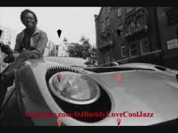 50 great moments in jazz: How <b>Miles Davis's</b> second <b>quintet</b> ...