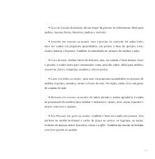 Resultado de imagem para IMAGENS DE RECEITAS DE COMIDAS DA POLÔNIA
