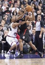 Minnesota Timberwolves vs. LA Clippers - Sports Chat Place