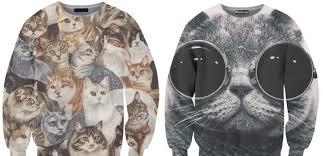 Картинки по запросу одежда с котами