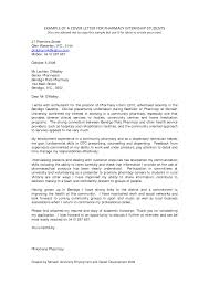 write my marketing application letter how to write an application letter on email