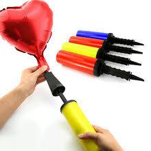 Best value Latex <b>Large Balloon</b> – Great deals on Latex <b>Large</b> ...