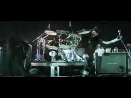 <b>Ministry</b> - <b>Psalm</b> 69 (live Sphinctour 1996) - YouTube