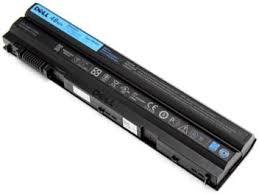 Dell <b>Inspiron 15R (5520</b>) 6 Cell Laptop Battery - Dell : Flipkart.com