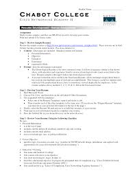 Where Are The Resume Templates In Microsoft Word: Student Resume ... Where Are The Resume Templates In Microsoft Word