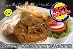 shitburger