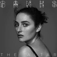 Album Review: <b>Banks - The Altar</b> | Consequence of Sound