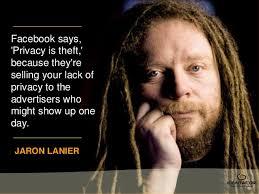 14-quotes-that-will-make-you-rethink-privacy-4-638.jpg?cb=1409584184 via Relatably.com