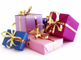 Yılbaşı için burçlara göre hediye önerileri