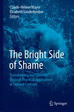 <b>The Bright Side of</b> Shame - Transforming and Growing Through ...