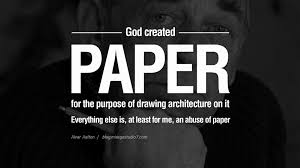 famous-architect-quotes11.jpg