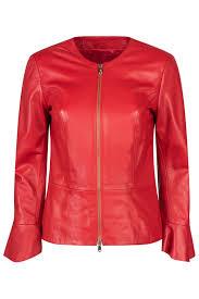 <b>Куртка ROCCOBAN</b> арт RBAK10105W_RED RED/G18103141937 ...