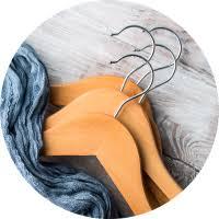 Женская домашняя одежда — купить на Яндекс.Маркете