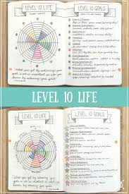 top ideas about goals in life happiness level 10 life level 10 goals