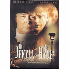 """Résultat de recherche d'images pour """"l'étrange cas du docteur jekyll et de m. hyde"""""""