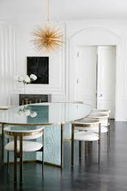 Best Images About Dining Rooms On Pinterest - Dining room pinterest