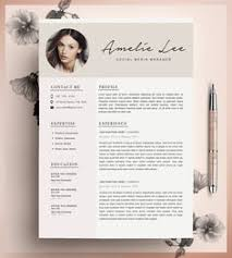 ideas about resume templates on pinterest   resume        ideas about resume templates on pinterest   resume  professional resume template and modern resume template