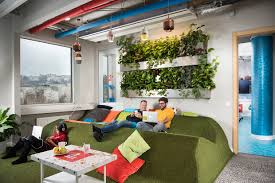 nice google office tel aviv google budapest office 2 google budapest office 1 archdaily google tel aviv office