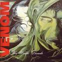 The Waste Lands album by Venom